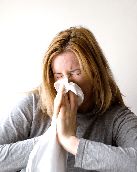 allergi-storre