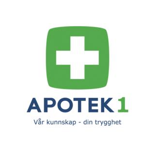 apotek1-800x800-ws